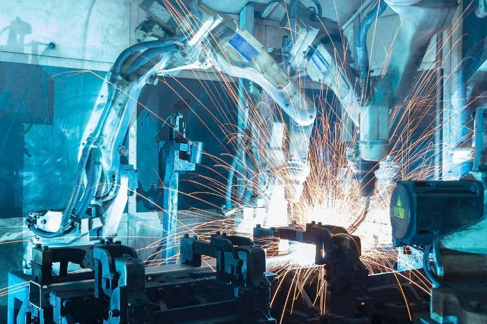 «Оборудование и технологии сварочного производства»
