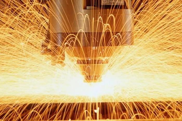 «Металловедение и термическая обработка железо - углеродистых сплавов»