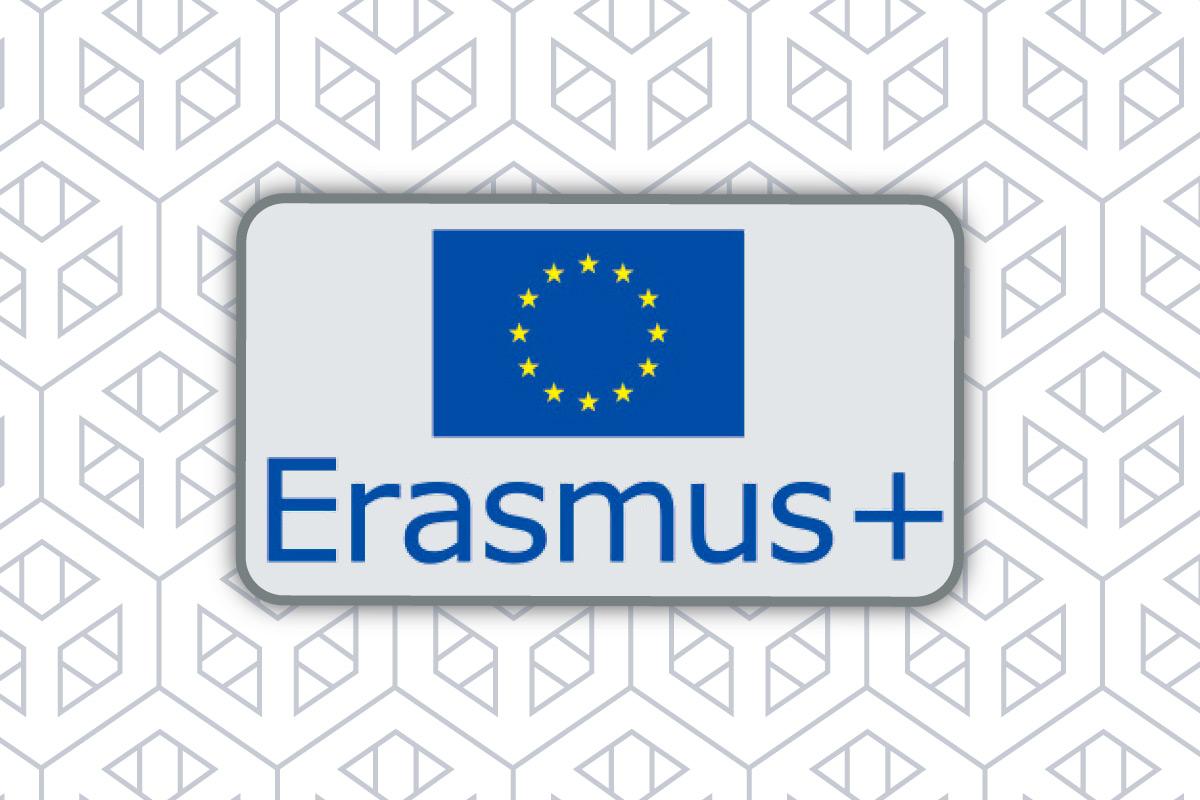 Конкурс в рамках программы Erasmus+ KA 107 Credit Mobility