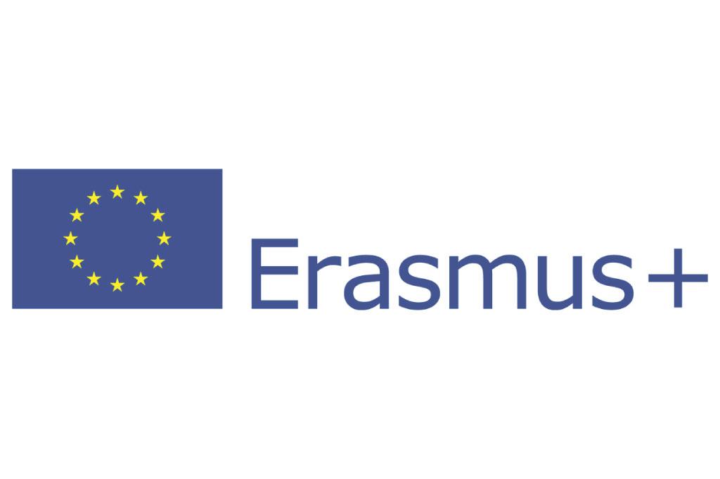 Конкурс на стипендии по проектам ERASMUS+ на осенний семестр 2020