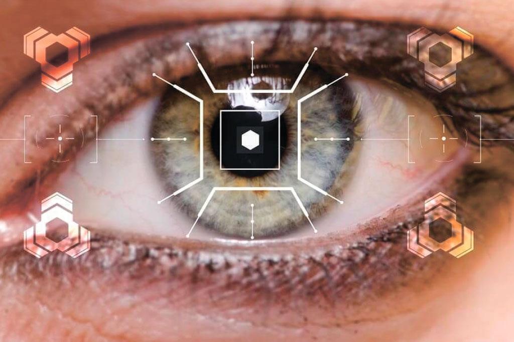 Грядет iPhone 12: эксперты рассказали, чего в ближайшем будущем мы можем ждать от искусственного интеллекта