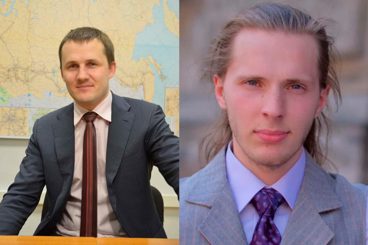 Молодые ученые ИММиТ получили гранты Президента РФ