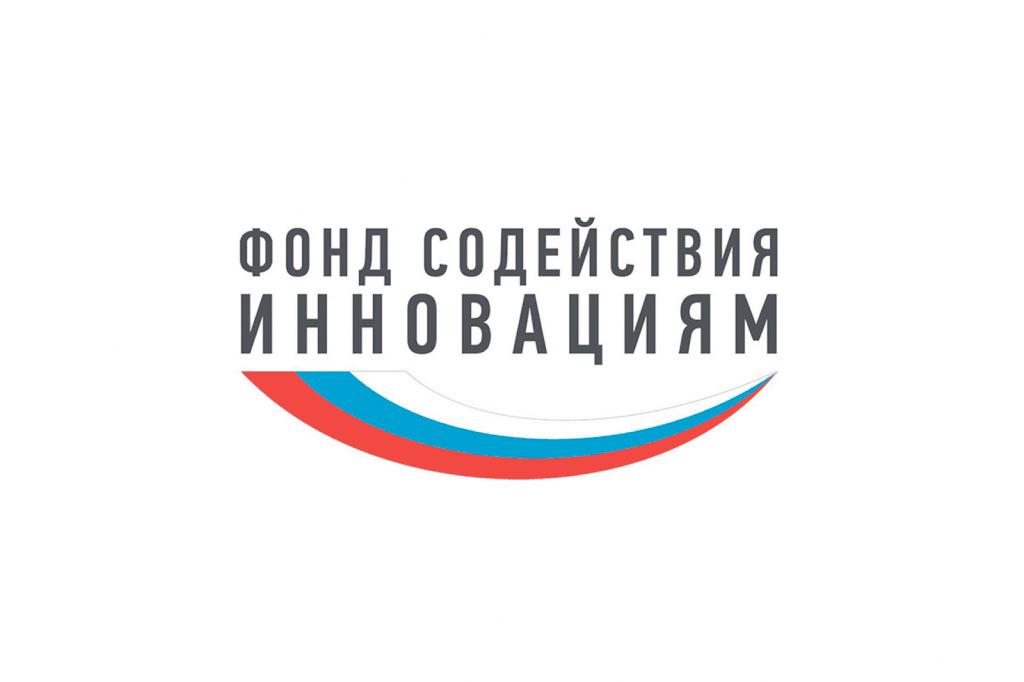 Прием заявок на программу «УМНИК-Цифровая Россия. Санкт-Петербург»